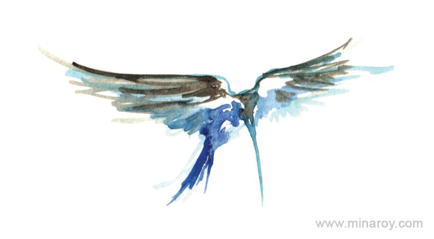 MinaRoy_Paintedbird_RGB_006.png