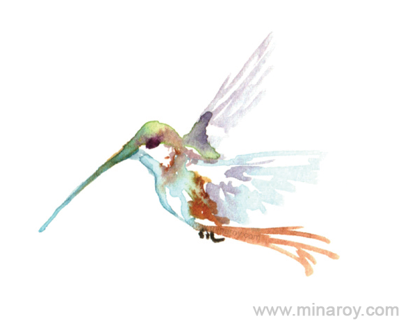 MinaRoy_Paintedbird_RGB_010.png