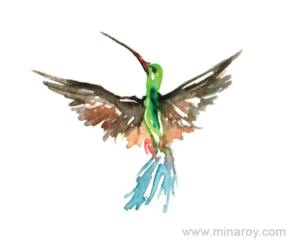MinaRoy_Paintedbird_RGB_014.png