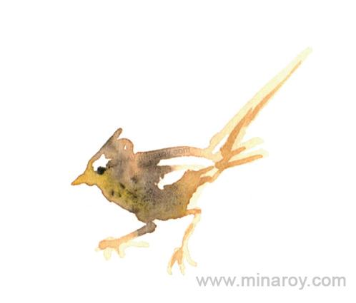 MinaRoy_Paintedbird_RGB_030.png