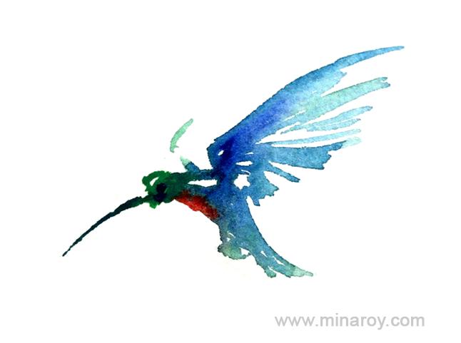 MinaRoy_Hummingbird_001.png