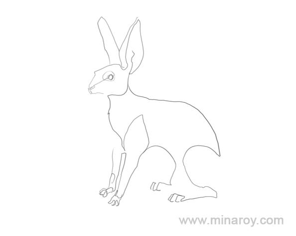MinaRoy_rabbit_002.png