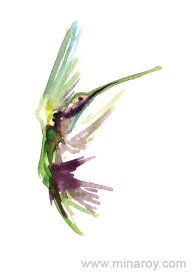 MinaRoy_Paintedbird_RGB_004.png