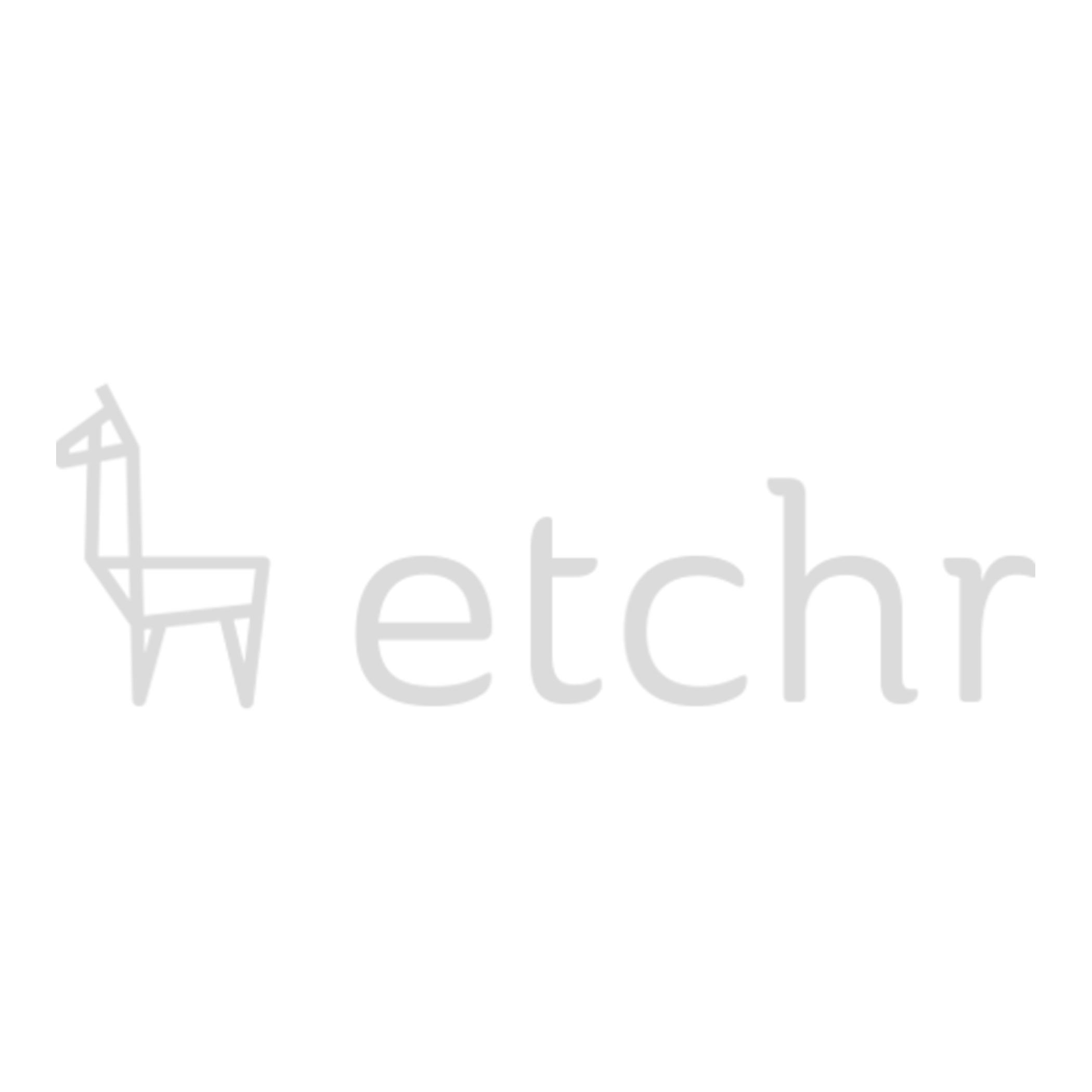 EtchrLab.png