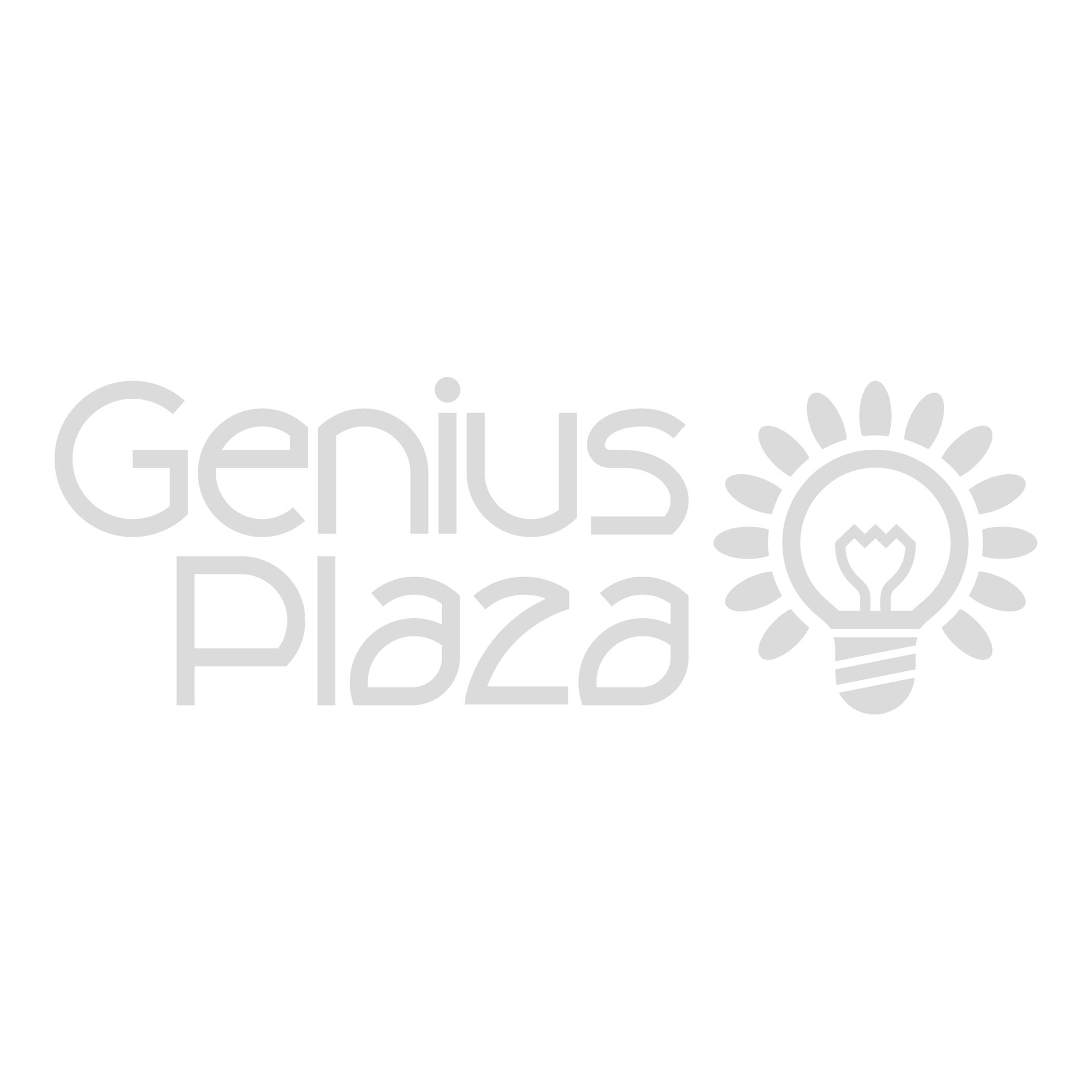 GeniusPlaza.png