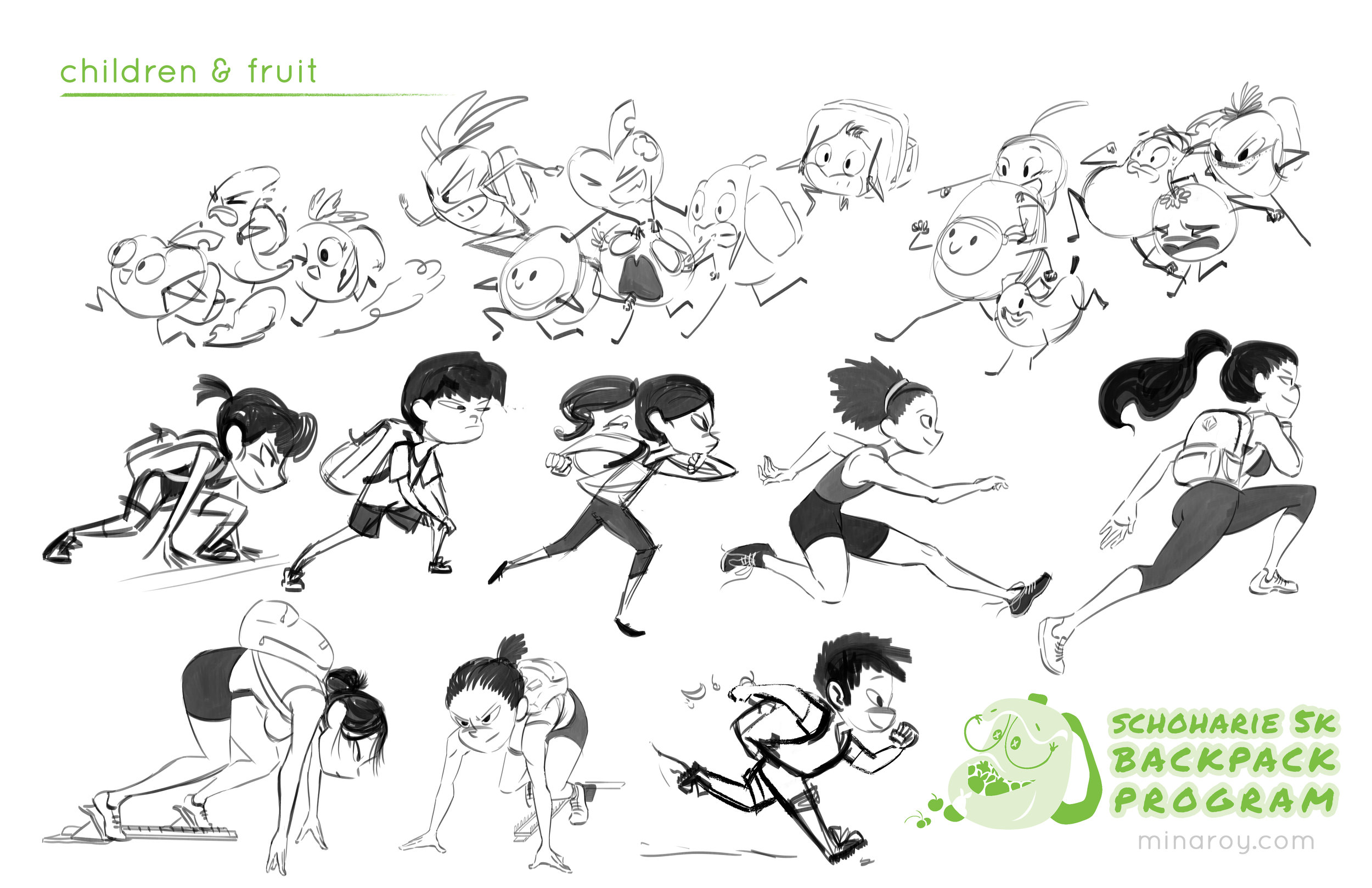 Children_Fruit_Design.jpg
