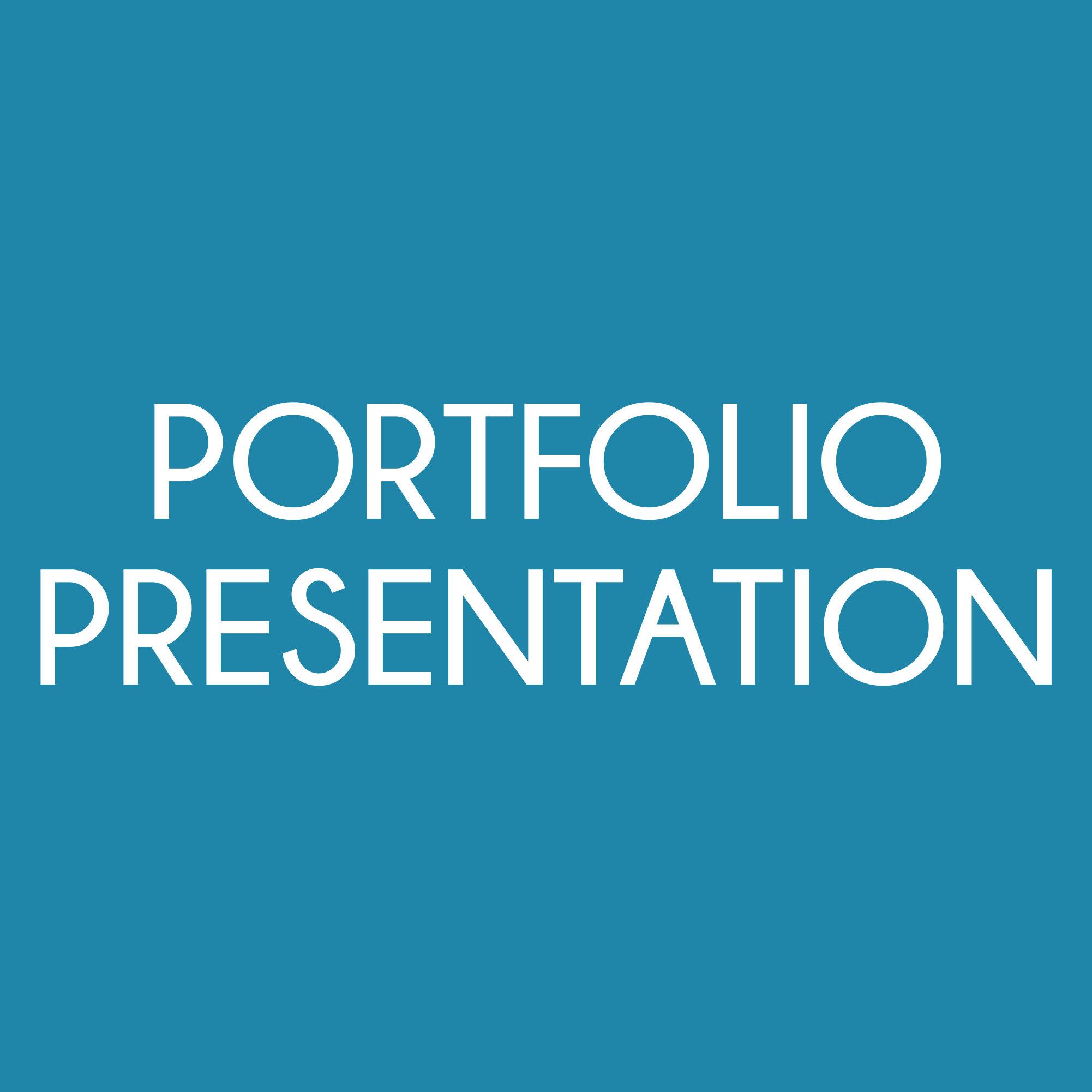 Portfolio_Presentation2.jpg