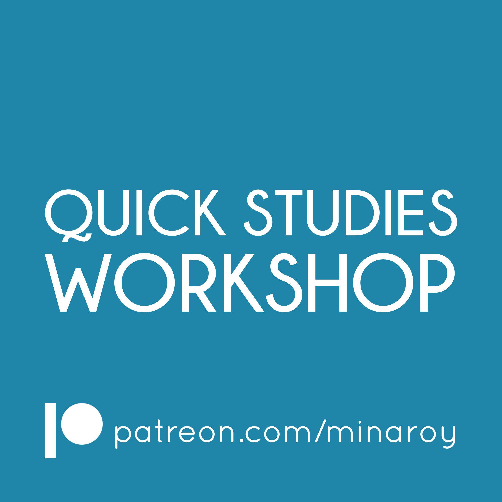 QuickStudies_Workshop.jpg