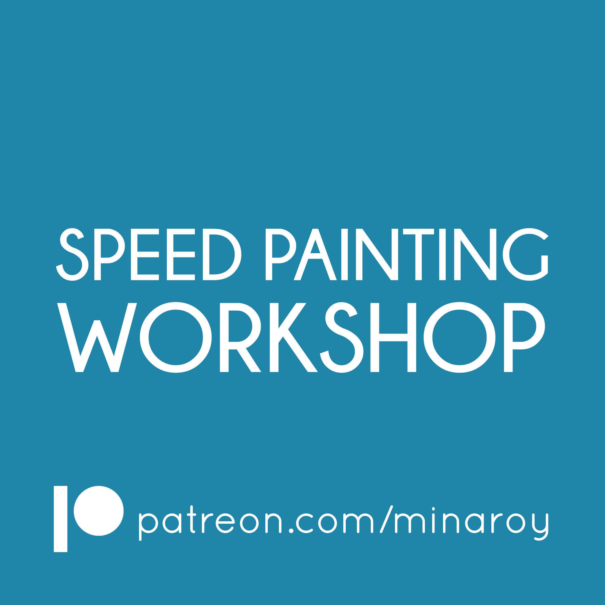 SpeedPainting_Workshop.jpg