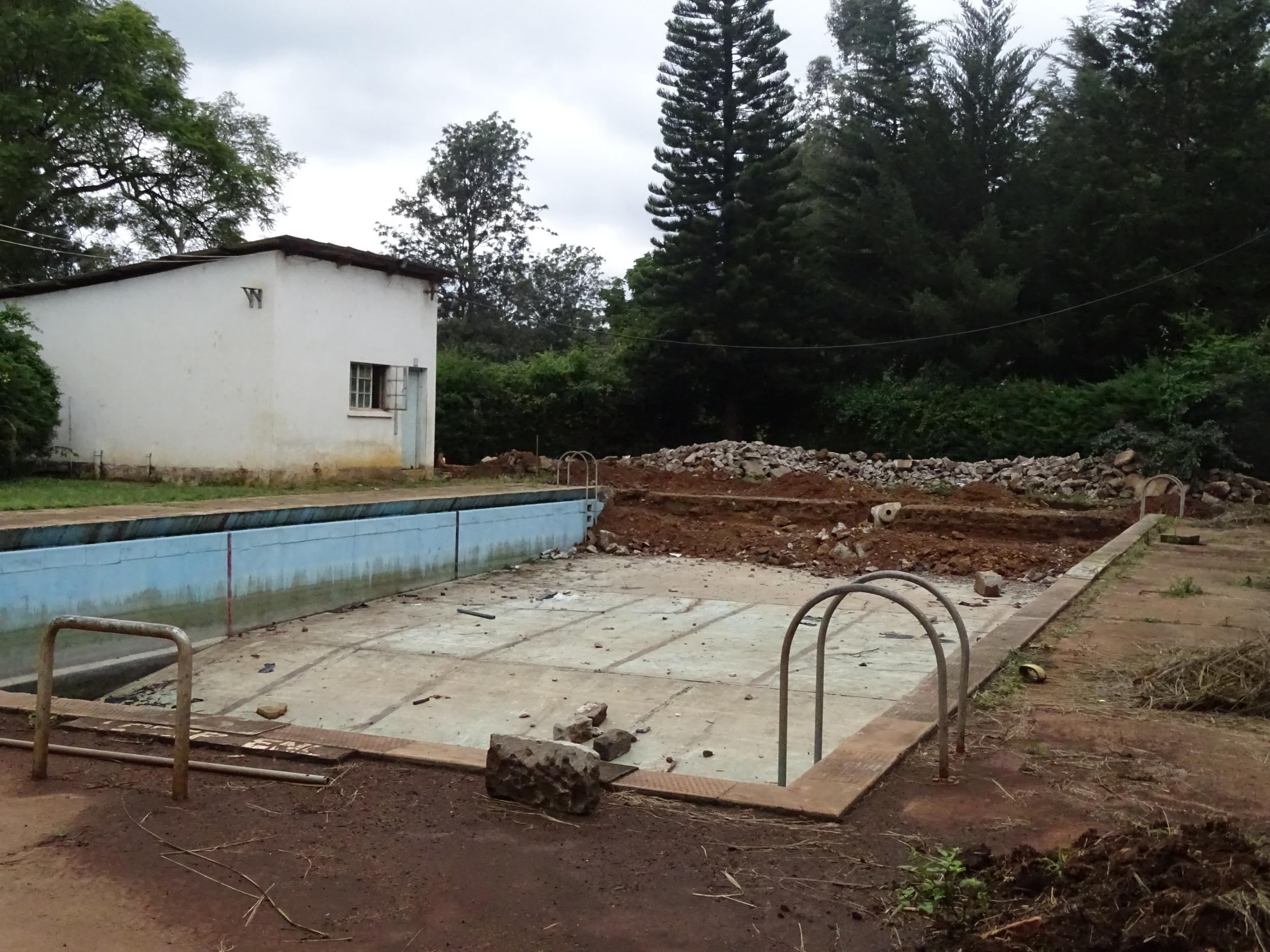P14 View of pool - 23-06-16.JPG