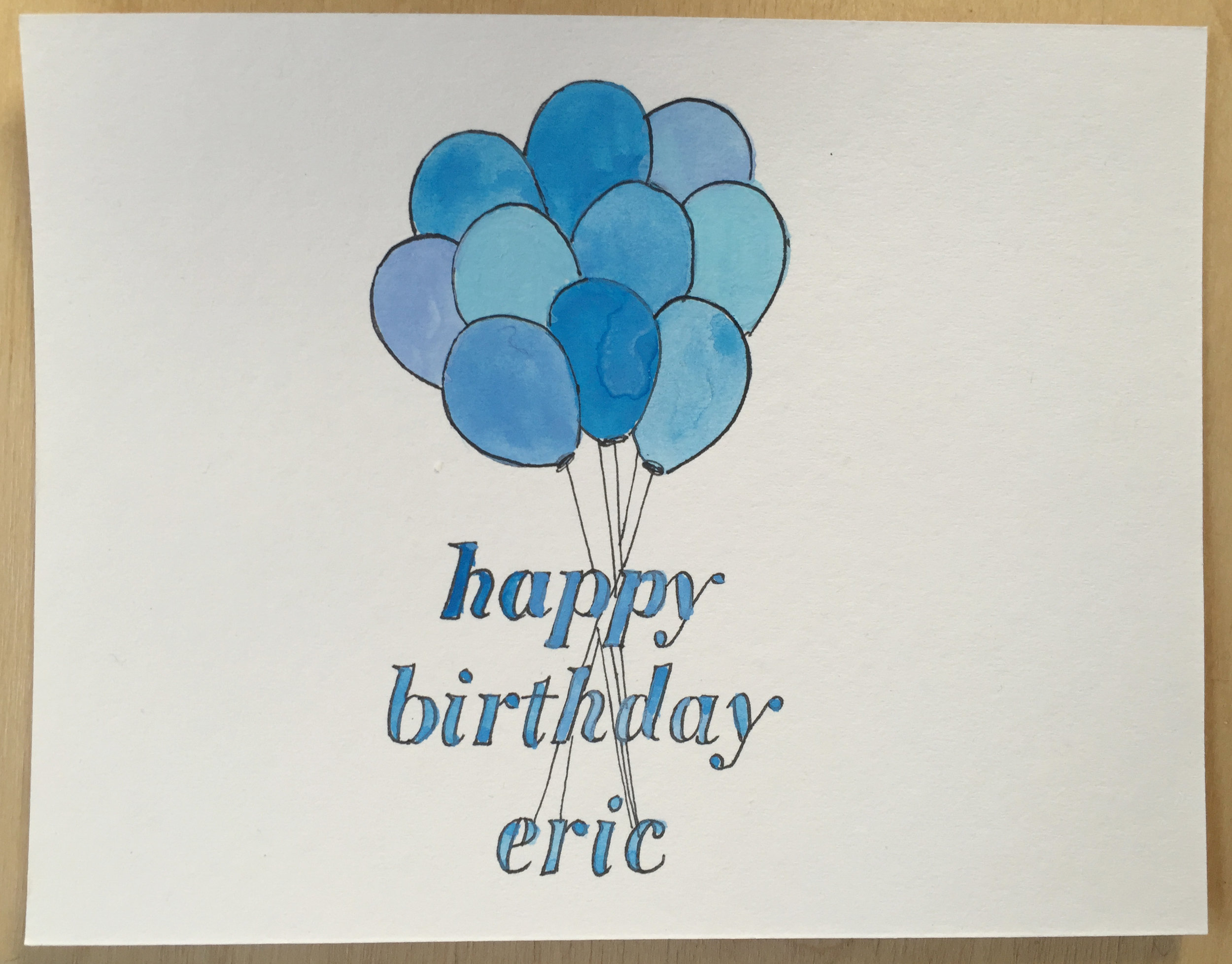 ericbdaycard.jpg