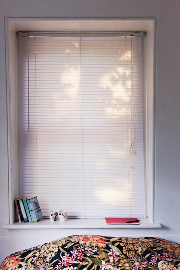 agnes_thor_bedroom_window_agnes_thor_261_057D.jpg
