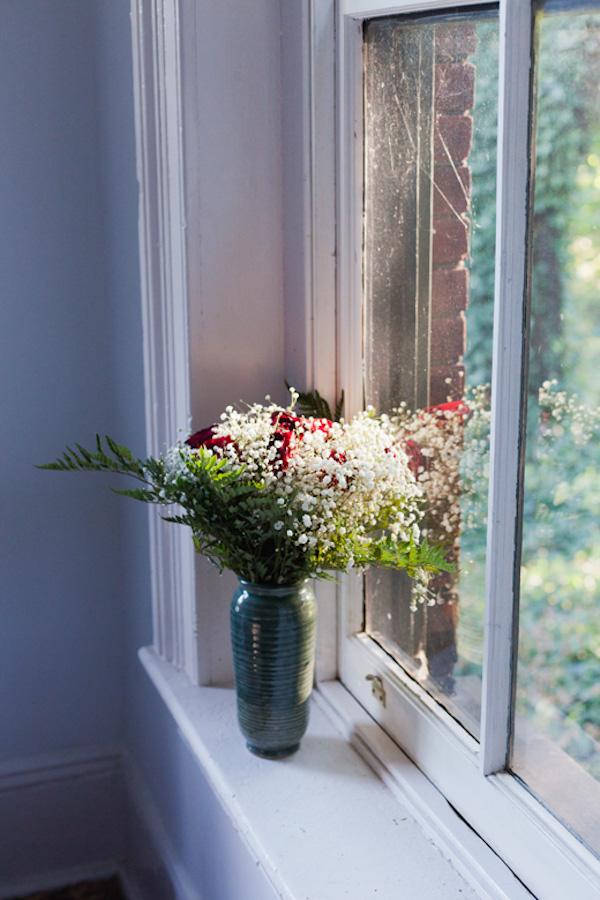 agnes_thor_flowers_261_035D.jpg