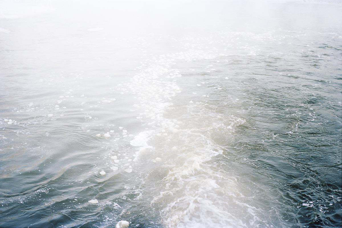 agnes_thor_as_the_river_runs_446_33.jpg