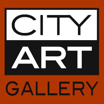 CITY_ART_Twitter_logo.jpg