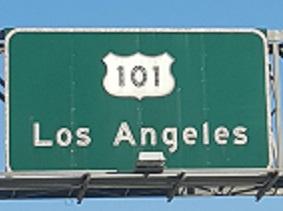 101 Los Angeles.jpg