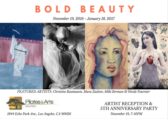 Show extended to Jan. 25, 2017
