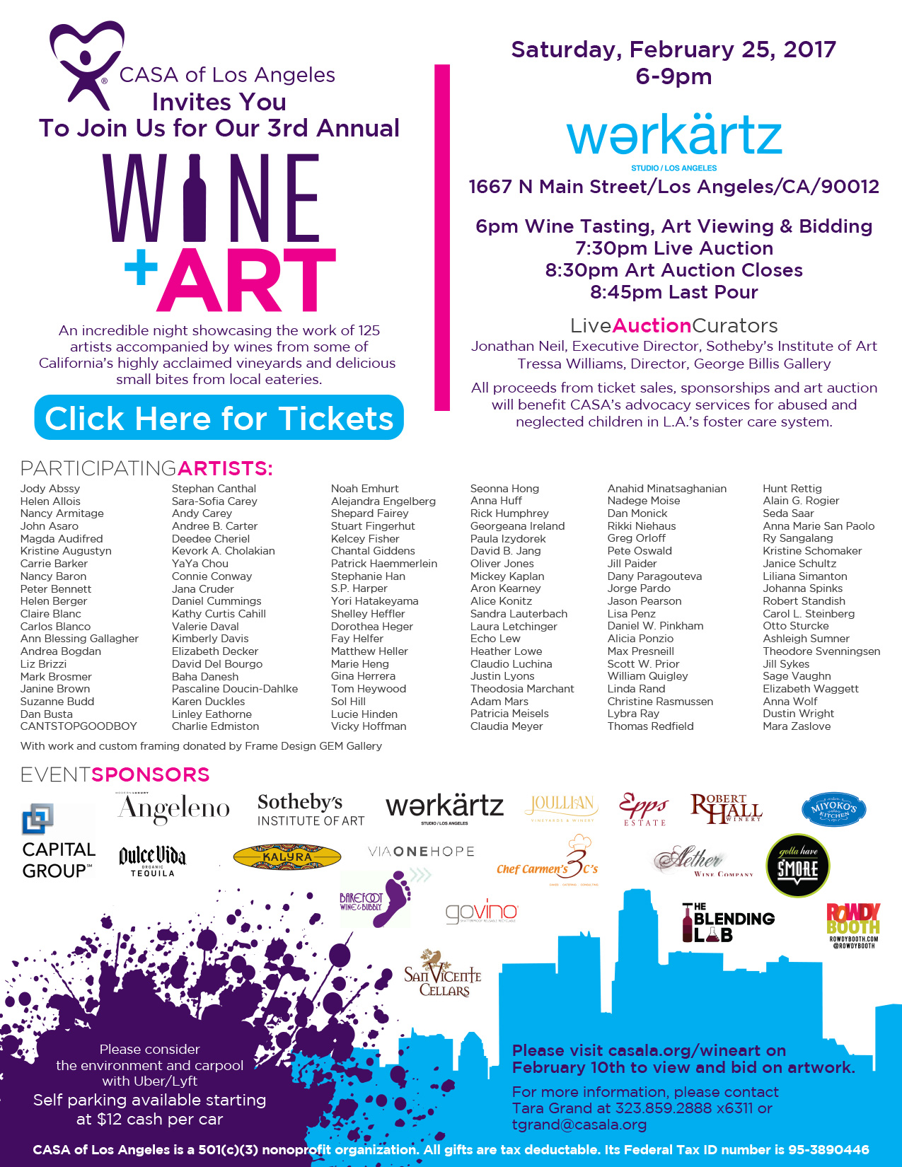 Wine + Art Invitation.jpg