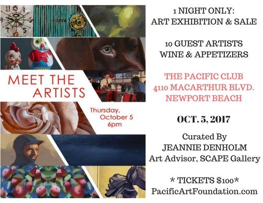 Pacific Club Fundraiser.jpg