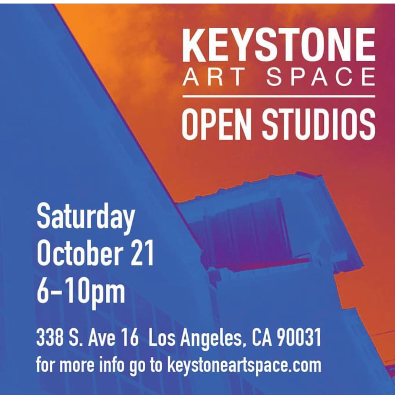 2017-10-21_Keystone Fall Open Studios.png