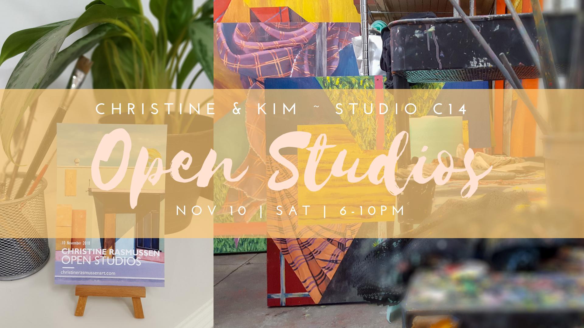 2018-11 Open Studios.png