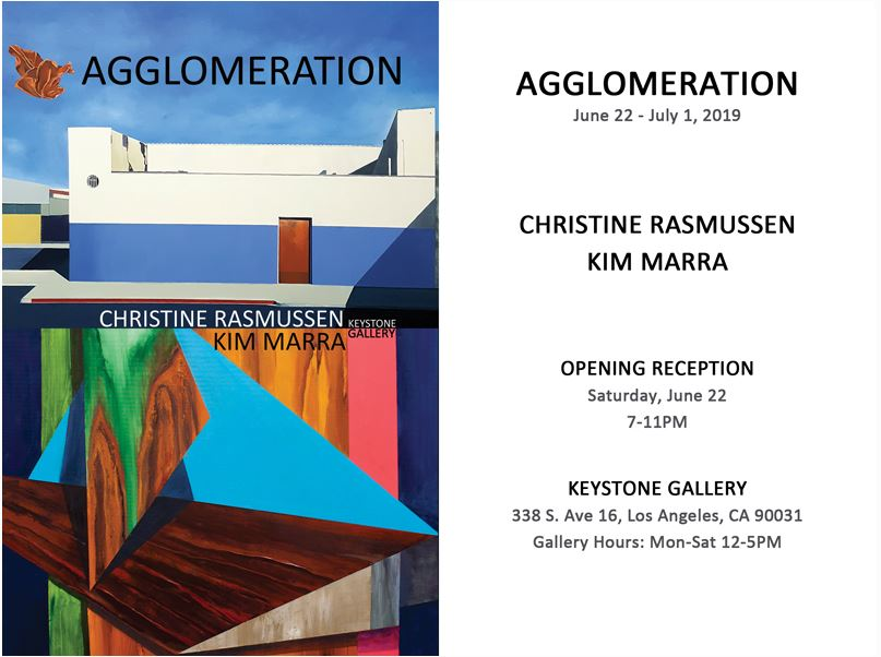 Agglomeration flyer.JPG