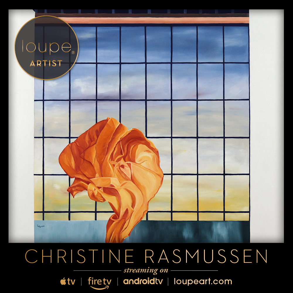 loupe artist Christine Rasmussen.png