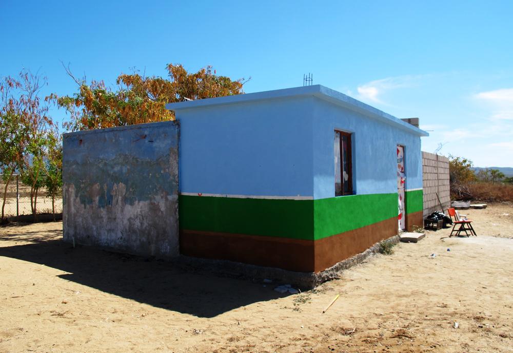 painted school.jpg