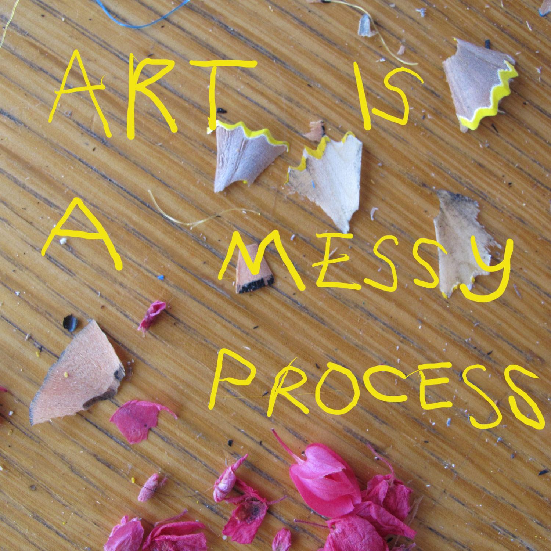 art-is-a-messy-process-web.jpg