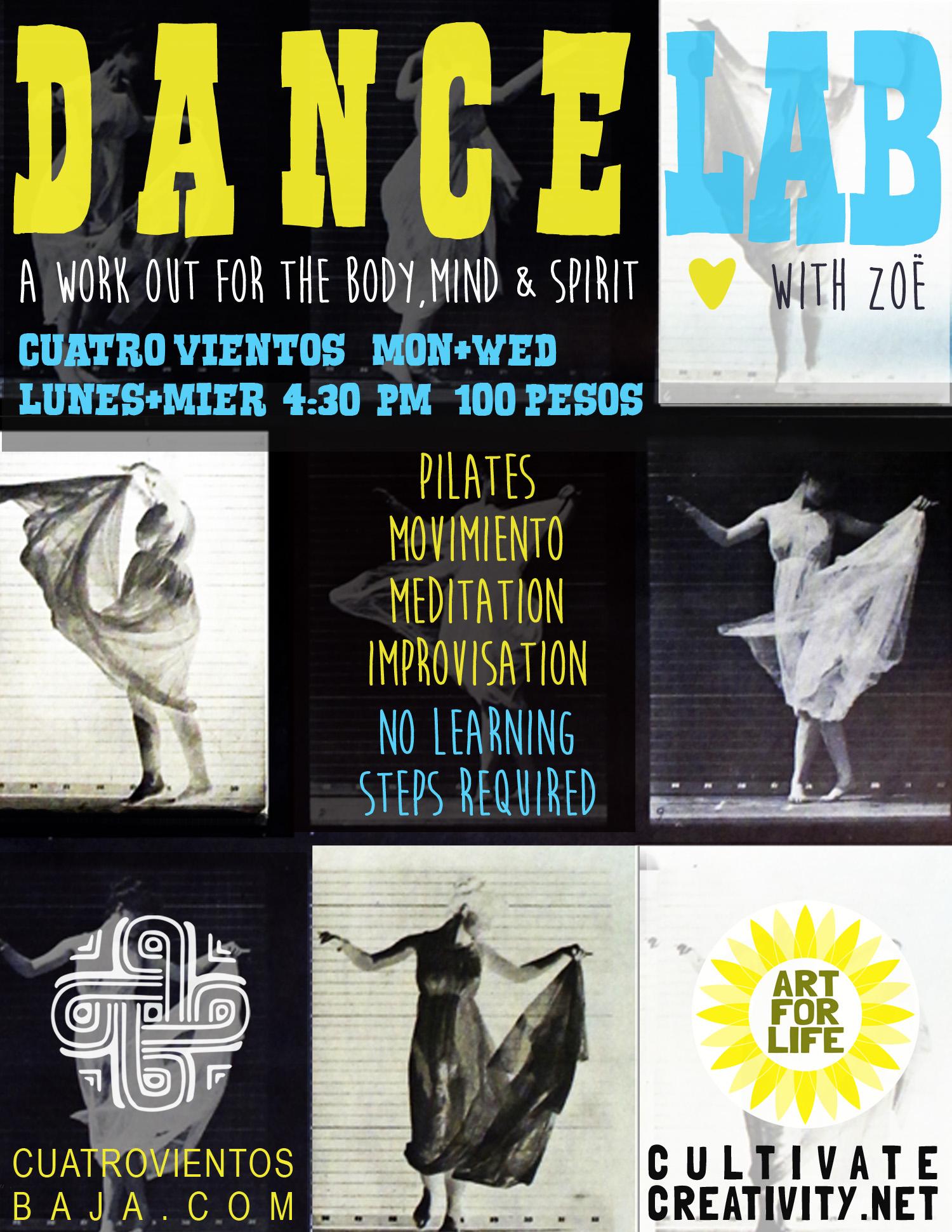 dance lab new.jpg