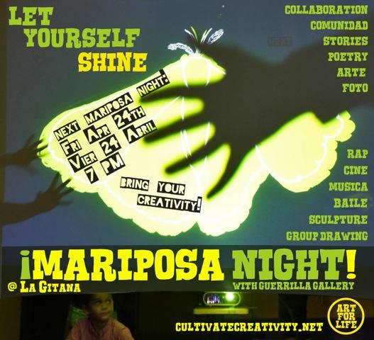 mariposa shadow poster 2 copy.jpeg