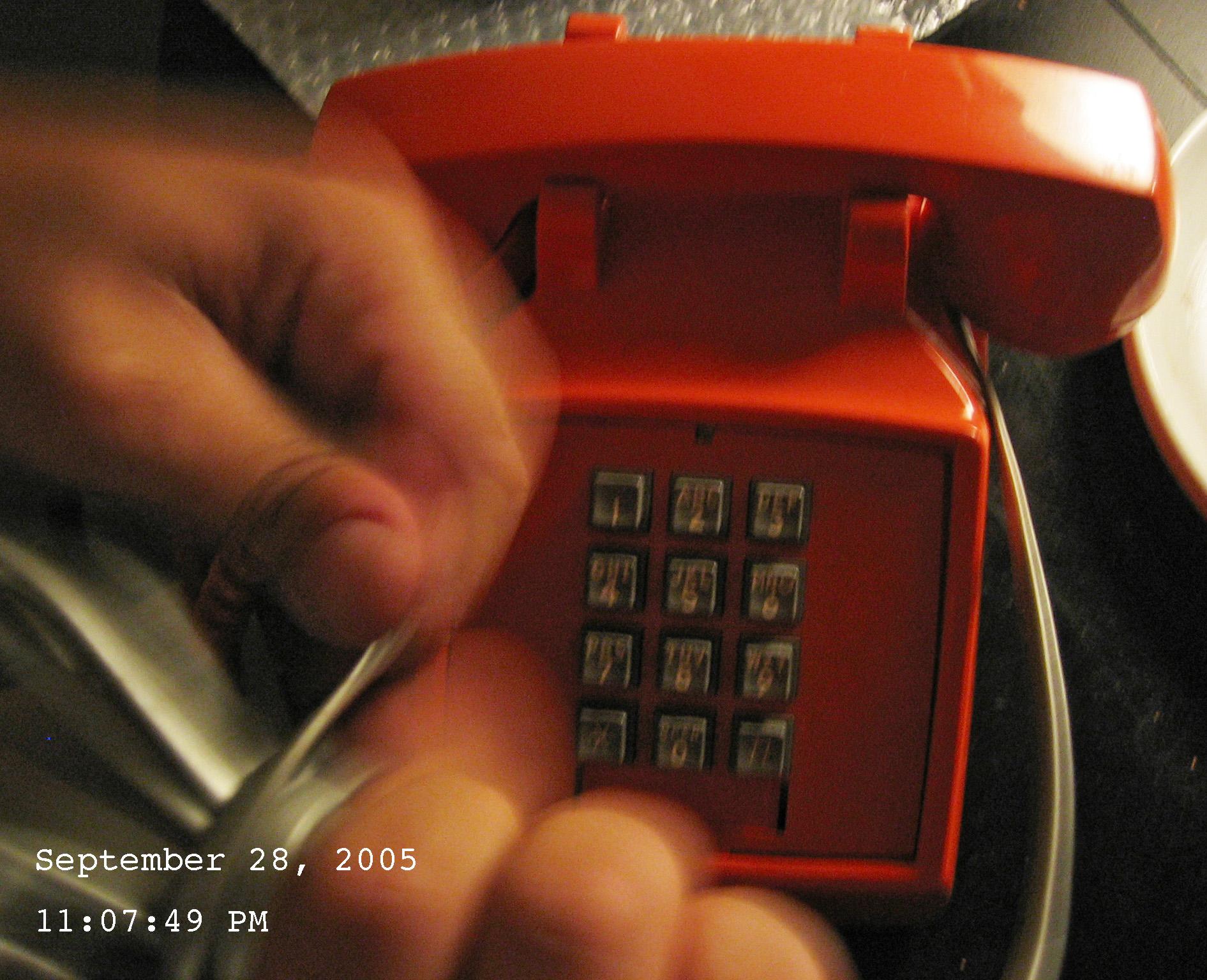 Sept.2.2005.jpg