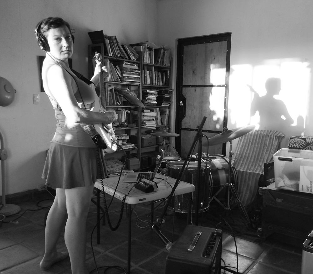 zoe-livingroom-guitar.jpg