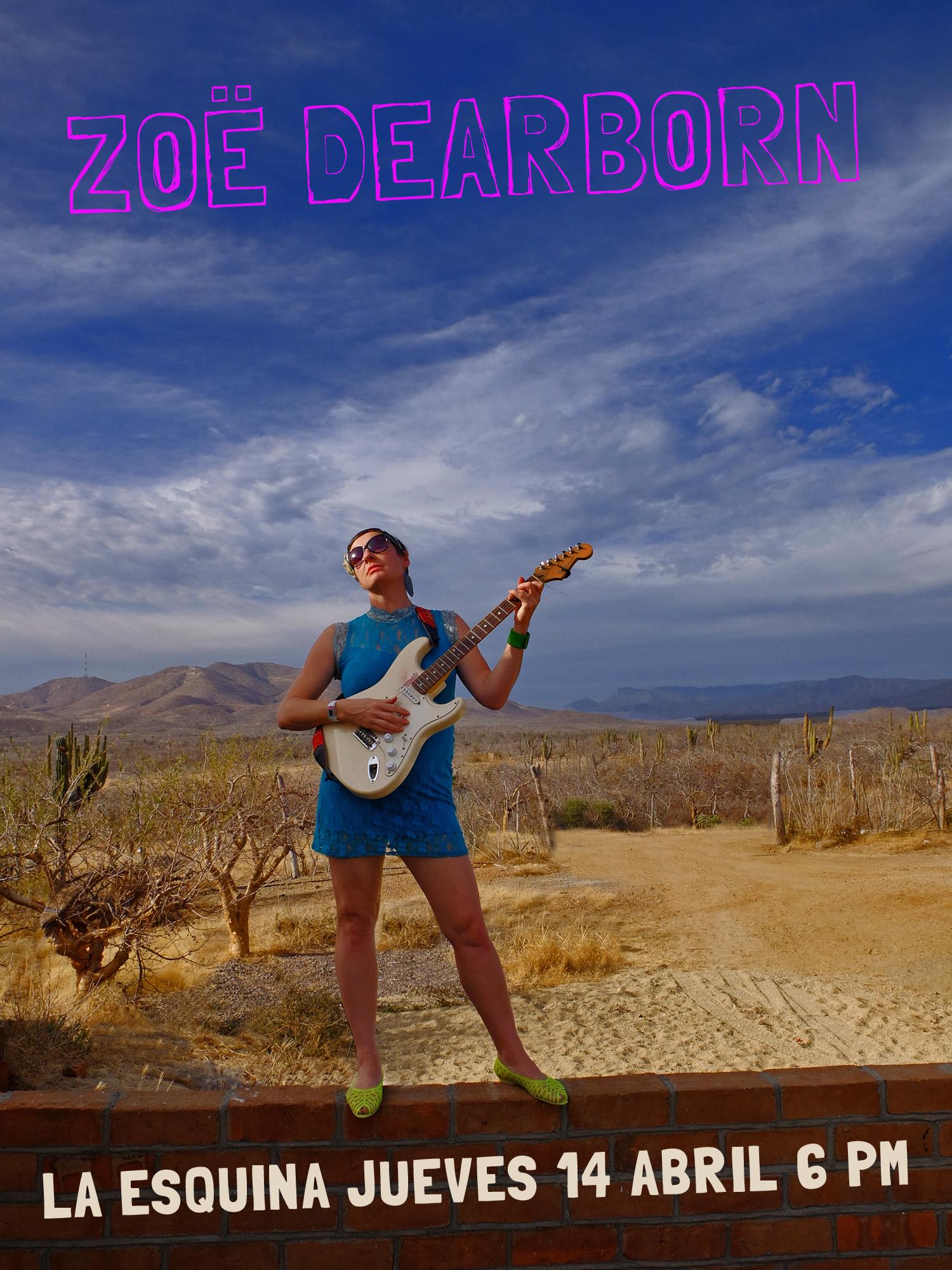 zoe-rock poster-web.jpg
