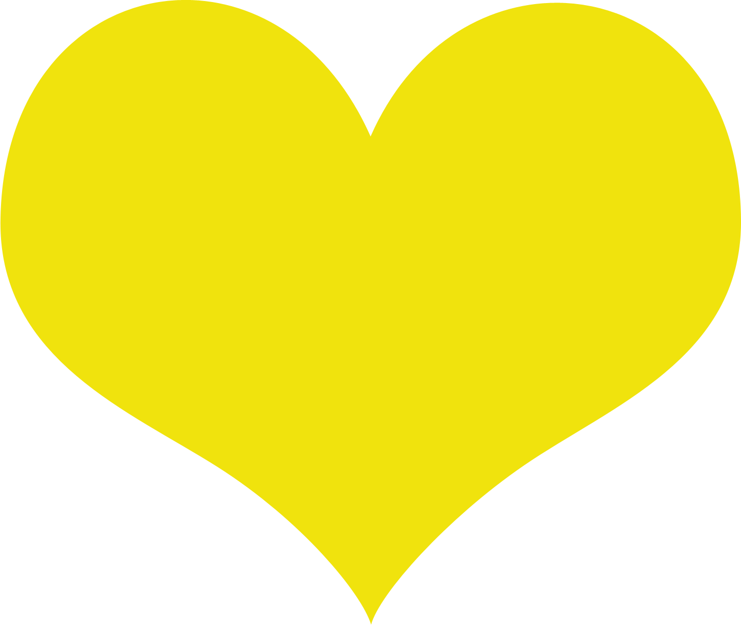 Yellow Heart.png