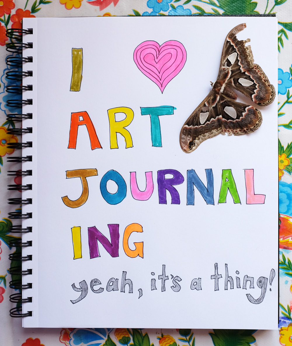 I Heart Art Journaling.jpg