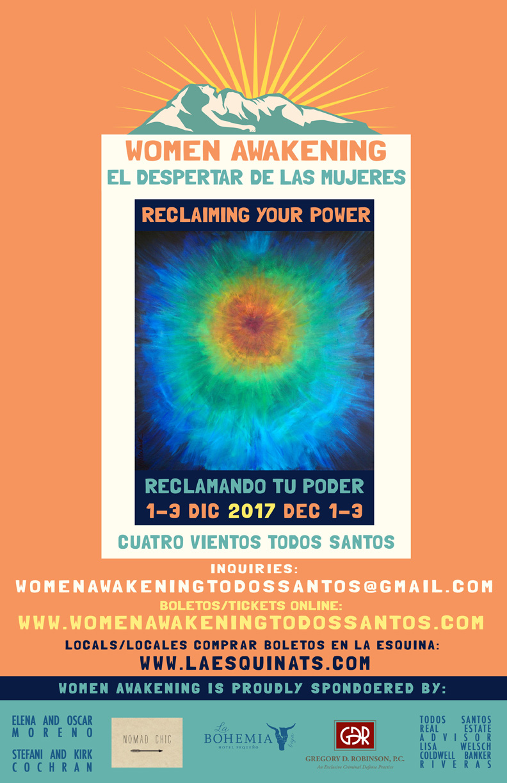 Women Awakening - 2017-d-small.jpg