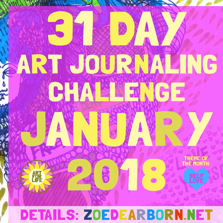 Jan 2018 Art Journal Challenge-new.jpg