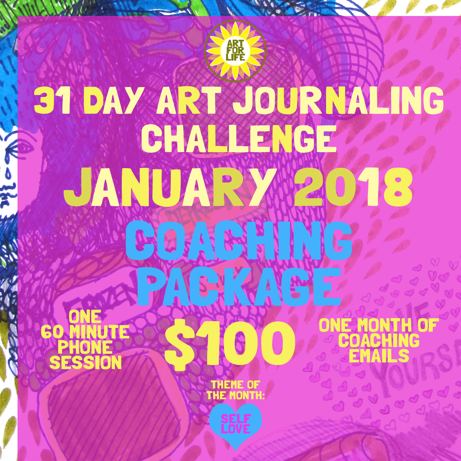 January 17 Challenge-Coaching Package Graphic.jpg