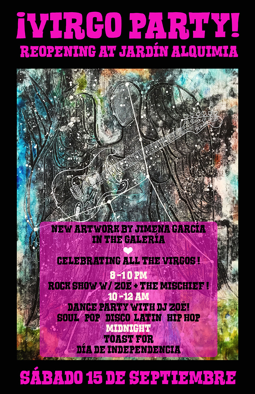 Virgo Party Poster-Web-2.jpg