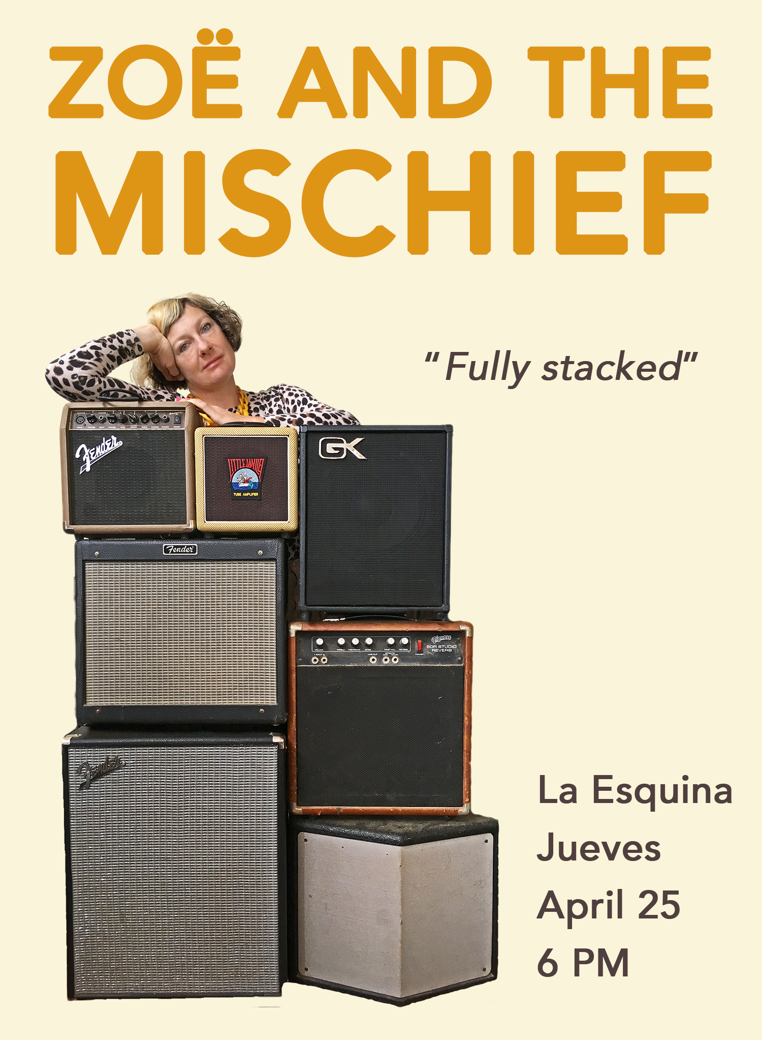 zoe and the mischief-la esquina-2019-web.jpg