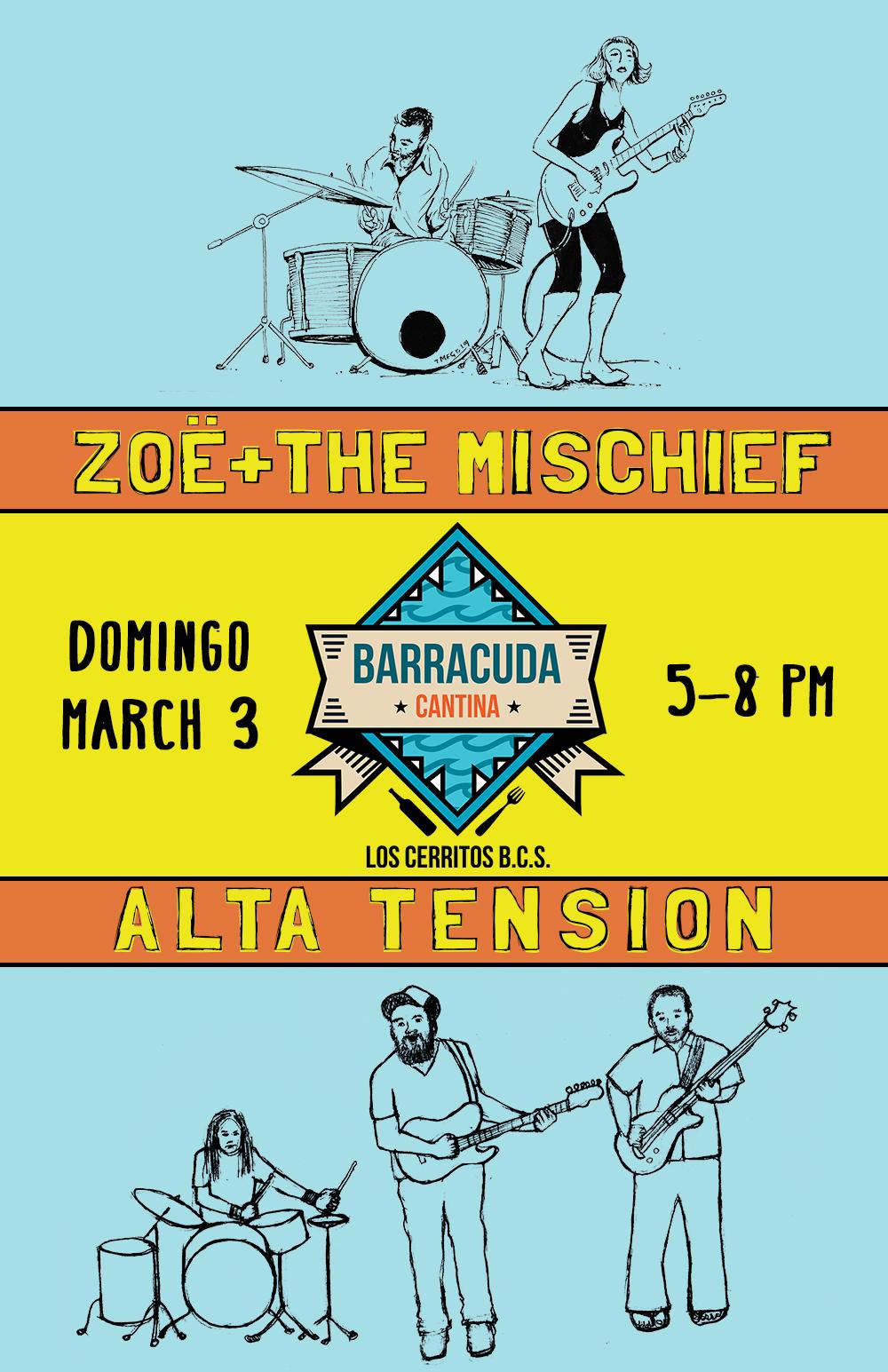 Mischief Tension Barracuda-web.jpg