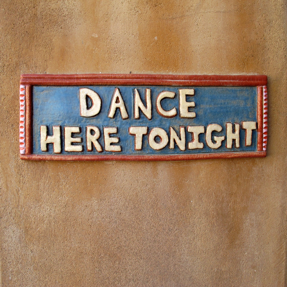 dance here tonight.jpg
