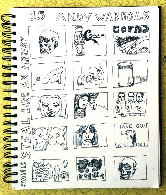 15-Andy-Warhols.jpg