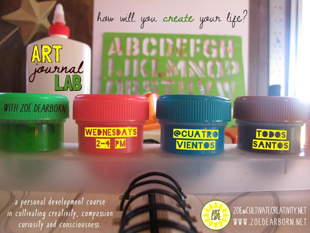 Art Journal Lab Ad 2017-web.jpg