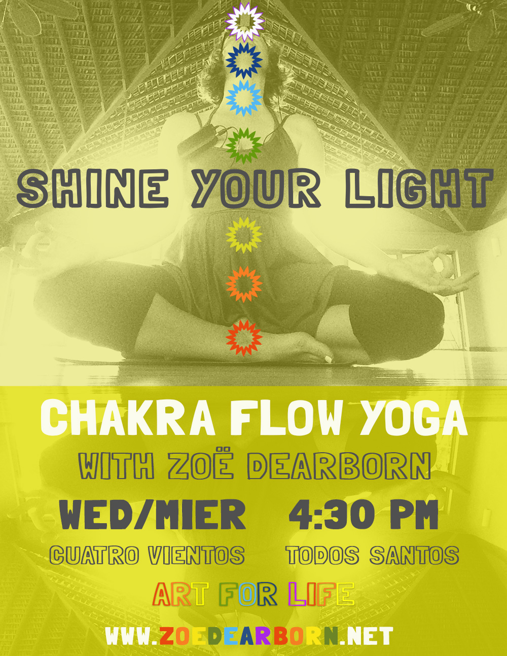 Chakra Flow Yoga 2019.jpg