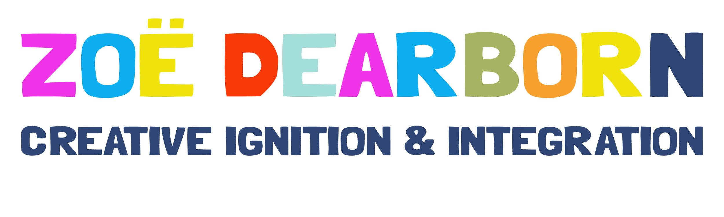 Zoë Dearborn Logo.jpg