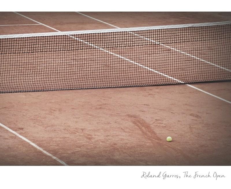 RolandGarros2009-0523-4069.jpg