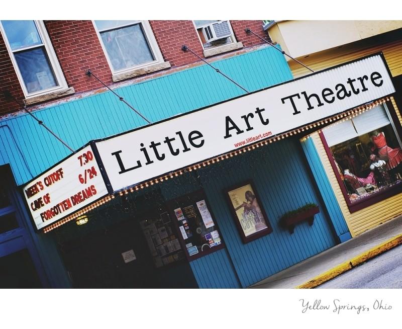 LittleArtTheatre2011-0623-9177.jpg