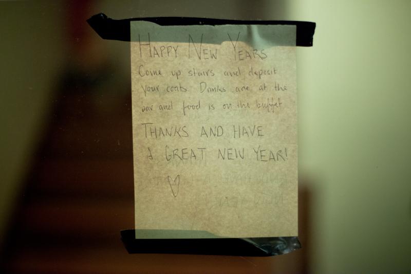 2, Third New Year's.jpg